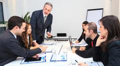 Kommunikation-mit-Fuehrungskraeften