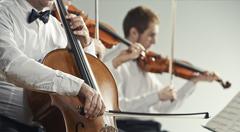 Mental-Coaching-Musiker